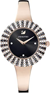SWAROVSKI Crystal Watch