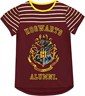 54974b0b9fb Amazon.ca  Harry Potter  Clothing   Accessories