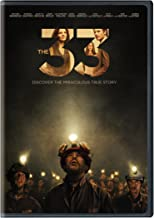 33, The (DVD)