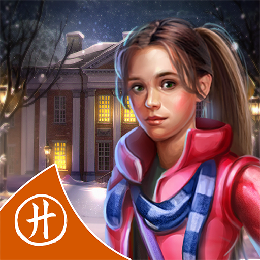 Adventure Escape: Time Library (Mystery Room, Doors, and Floors Point and...