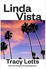 Linda Vista (TCG Edition) Kindle Edition
