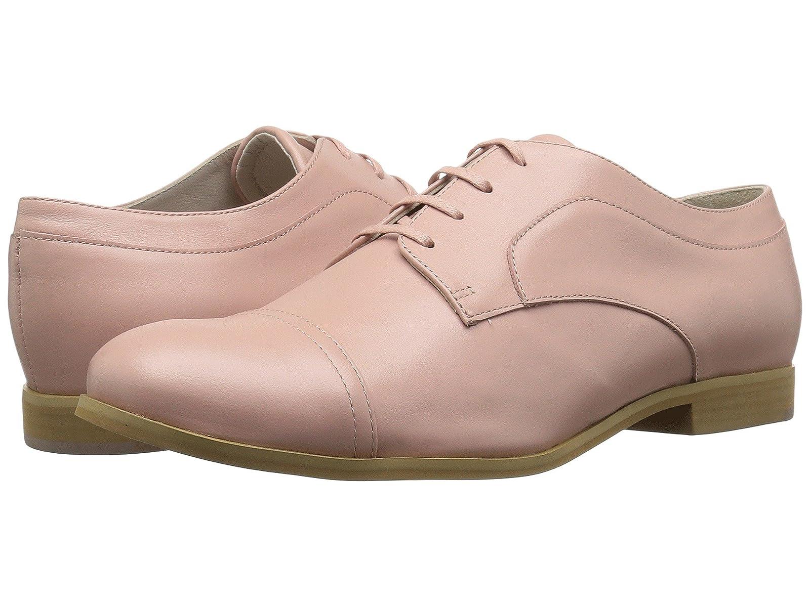 Jil Sander Navy JN28089Cheap and distinctive eye-catching shoes