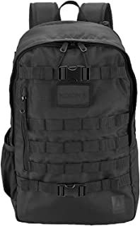 Unisex Smith Backpack GT