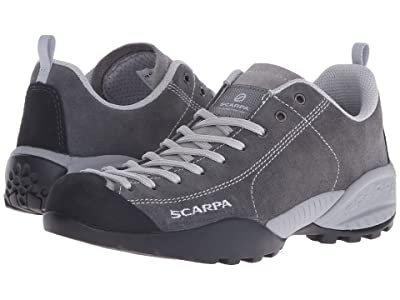 Scarpa Mojito (Shark) Men
