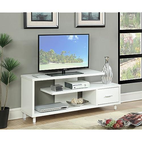 Modern Bedroom TV Stand: Amazon.com