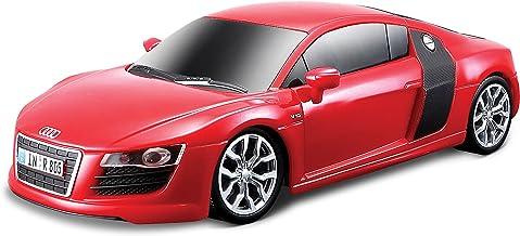 Mejor Sonido Audi R8 V10