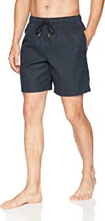 Amazon Brand - Goodthreads Men's 7