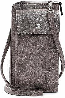 Emily & Noah Handyetui Emma 62483 Damen Handtaschen Uni One Size
