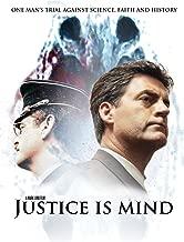 justice is mind movie