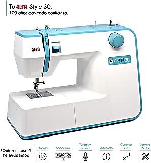Amazon.es: Envío internacional elegible - Máquinas de coser ...