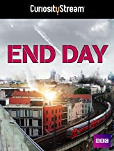 End Day