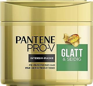 Amazon.es: Pantene - Productos para el cuidado del cabello ...