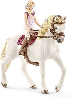 SCHLEICH Horse Club Sofia & Blossom