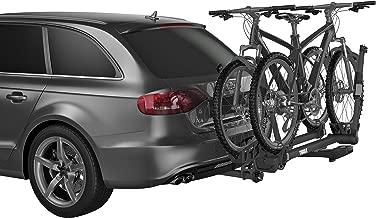 Best thule vertex xt 5-bike hitch rack Reviews