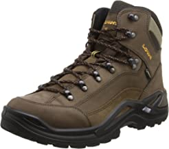 Best lowa hiking boots Reviews
