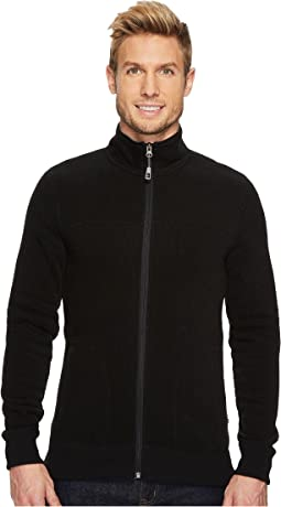 Toad&Co - Ajax Fleece Jacket
