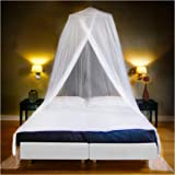 Top 10 Best Bed Canopies & Drapes of 2020