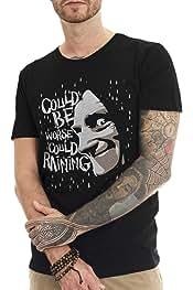 Cult Film Igor Generico T Shirt Frankestein Junior Mel Brooks