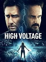 Best high voltage film 2018 Reviews