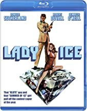 Best lady ice 1973 Reviews