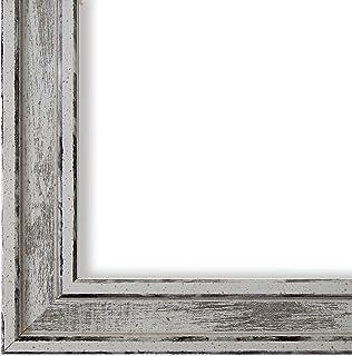 Online Galerie Bingold Bilderrahmen Weiss 30 X 45 Cm 30x45