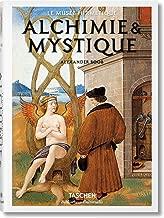 hermetic alchemy books