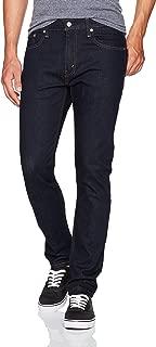 512 Slim Taper Fit Men's Jeans