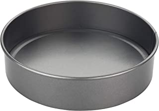 Chef Aid Sandwich Pan with Loose Base