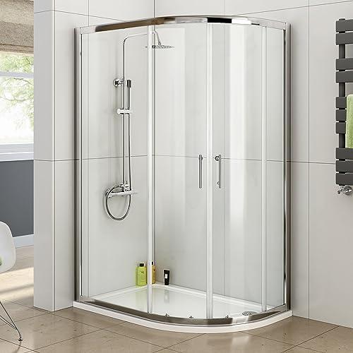 Shower Trays Amazon Co Uk