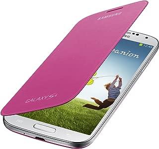Best samsung s4 flip case pink Reviews