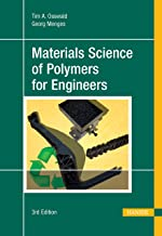 Best material science reference books Reviews