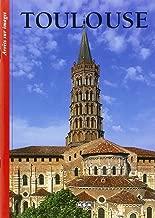 Toulouse (Arrêts-sur-Images)