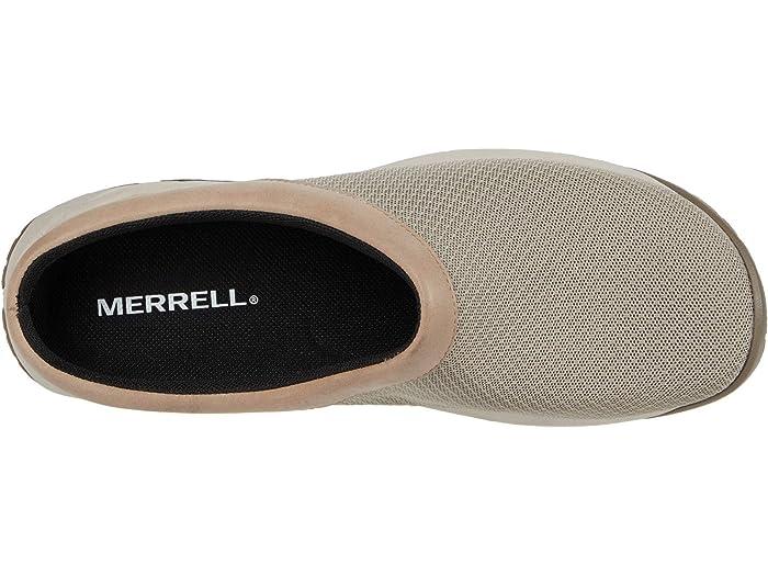 merrell encore breeze size 8 64