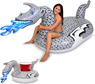 new pool toys for 2018