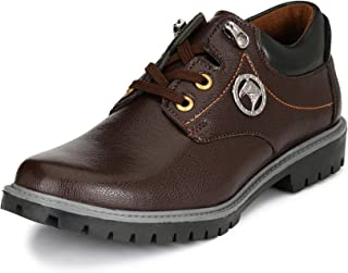 Sir Corbett Men's Synthetic Causual Outdoor Shoes