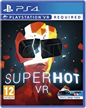 hot new playstation 4 games