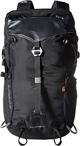Mountain Hardwear - Scrambler™ 30 OutDry®