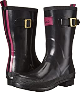 Joules - Mid Kelly Welly