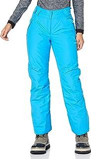 Schöffel Women's Alp Nova Ski Pants