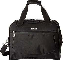 Mightlight 2 Boarding Bag