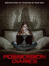 Possession Diaries