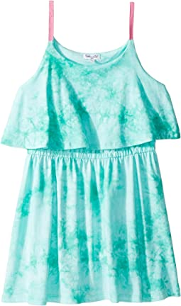 Cami Dress (Little Kids)