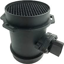 Mass Air Flow Sensor MAF 13621438687 Fit For BMW E92 E91 E90 E87 E81 E46 Wagon/BMW 1 3 Series 116i 316i 318i