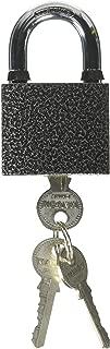 Best Practice Lock for Lock Pick Set | METAL Cutaway for Locksmith Training + Picking | BEST, MOST REALISTIC TRAINING LOCK | 1 Cutaway Lock with Case and Keys