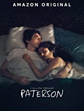 the patterson video
