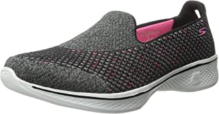 Skechers Performance Women's Go Walk 4 Kindle Walking Shoe
