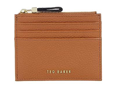 Ted Baker Kelseyy Card Case