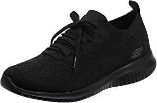 حذاء رياضي الترا فليكس ستيتمنتس للنساء من سكيتشرز