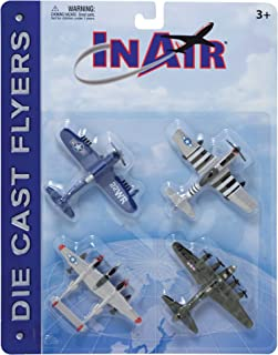 matchbox ww2 planes