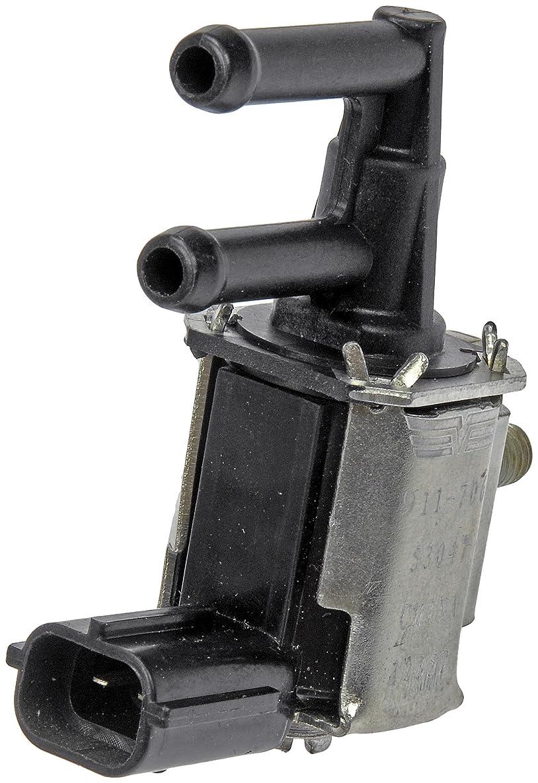 Dorman 911-706 Vapor Canister Purge Valve